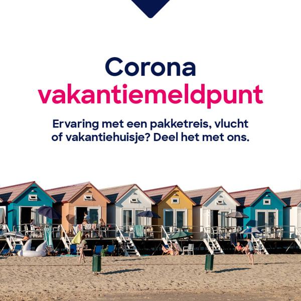 corona-vakanties-06