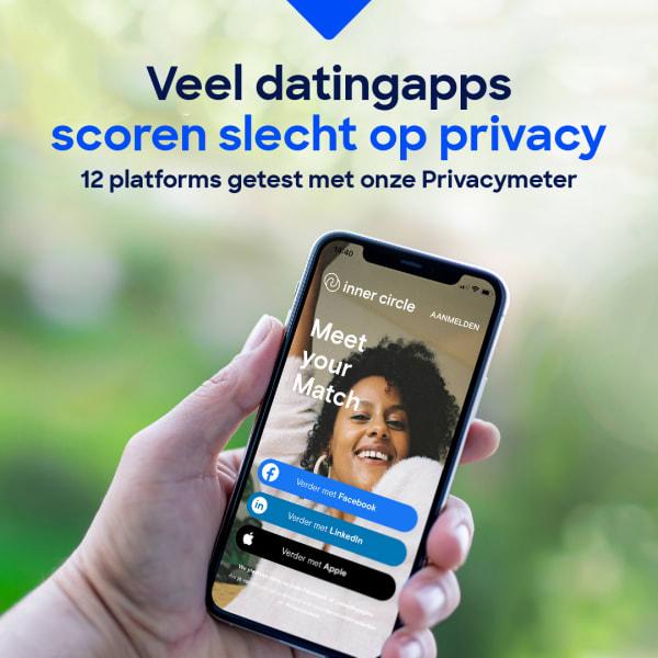 datingapps
