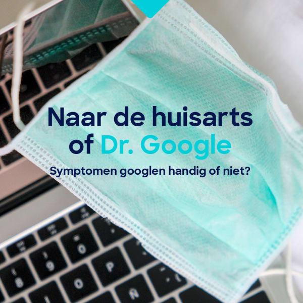 Dr Google-08