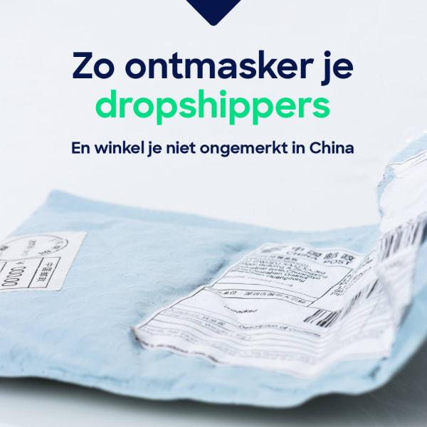 dropshipping-07