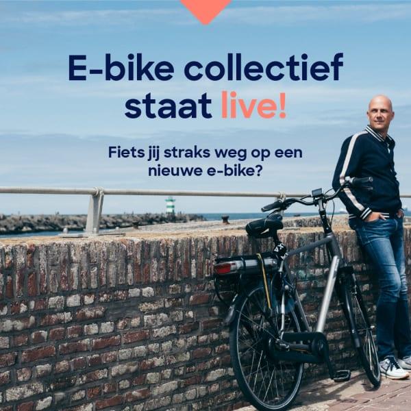 E-bike collectief-04