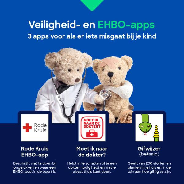 ehbo-apps-10