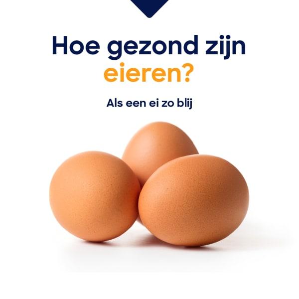 Eieren-08