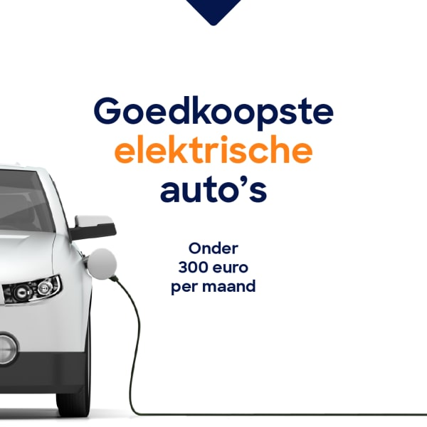 elektrische-autos-collectief-05