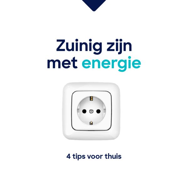 energie-bespaartips-07