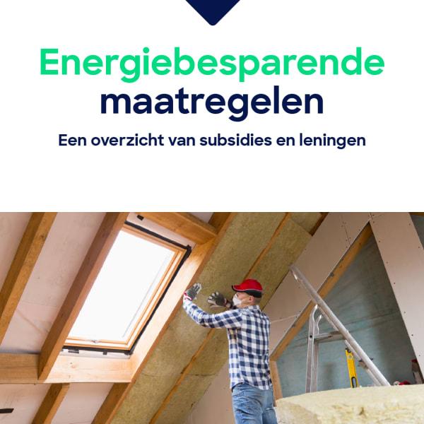 Energiebesparen-tips-06