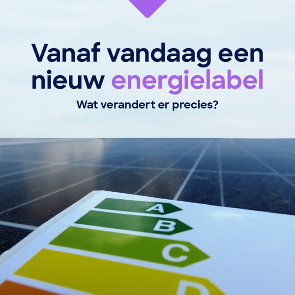 energielabel-07