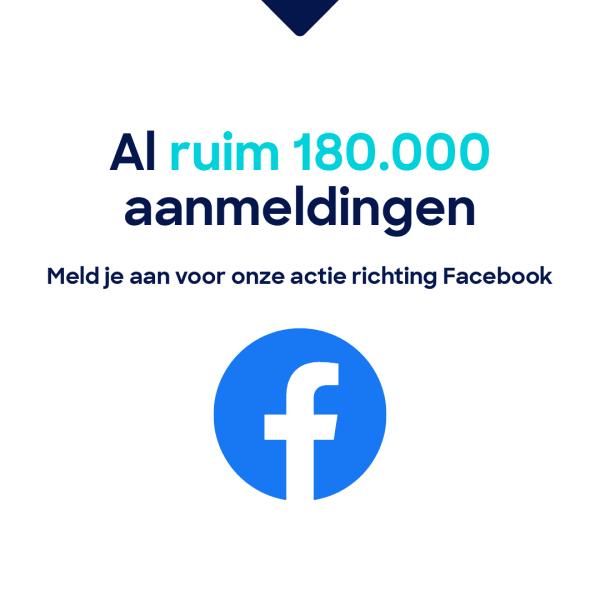 facebook-herhaling-04