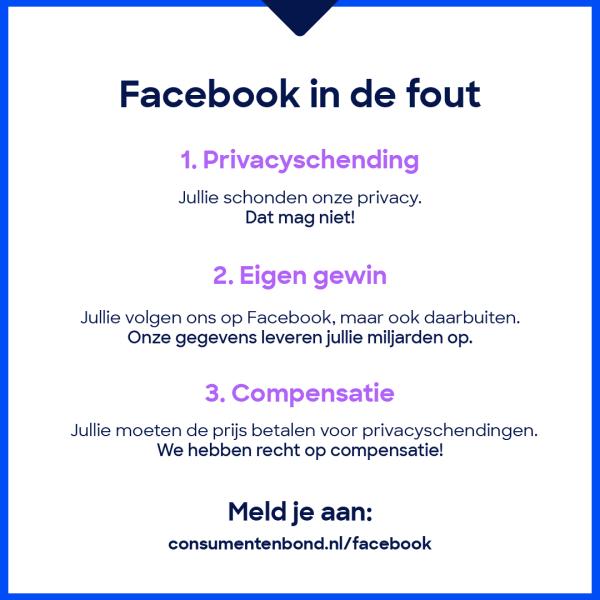 facebook-ig-10