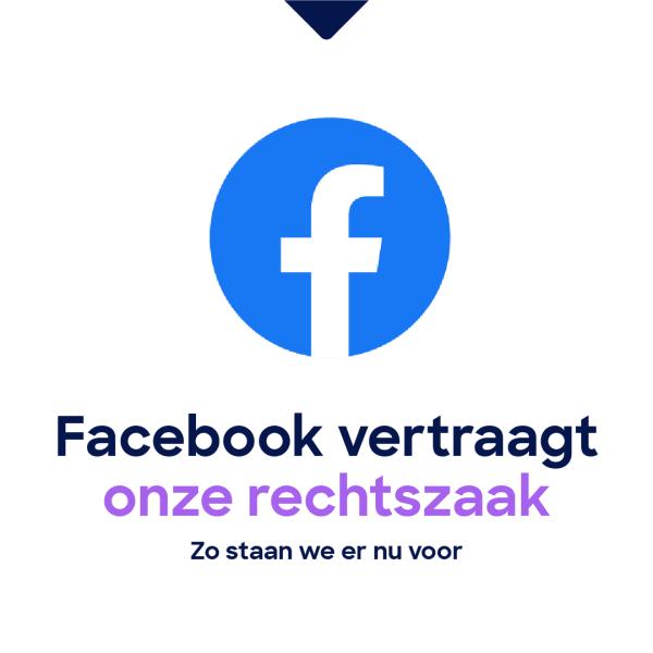facebook-tussenstand-06