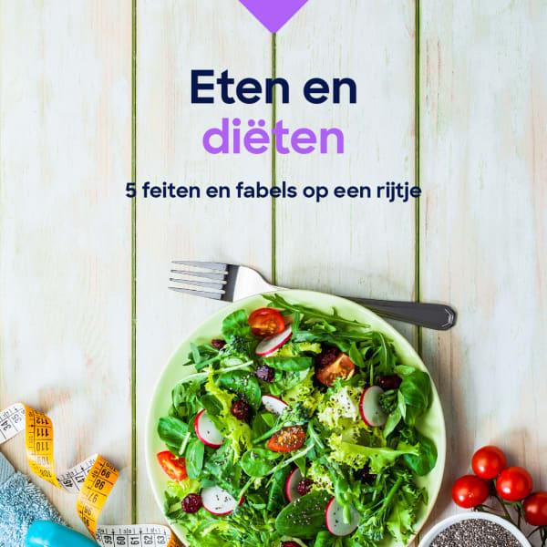 Feiten en fabels over eten en dieten-08