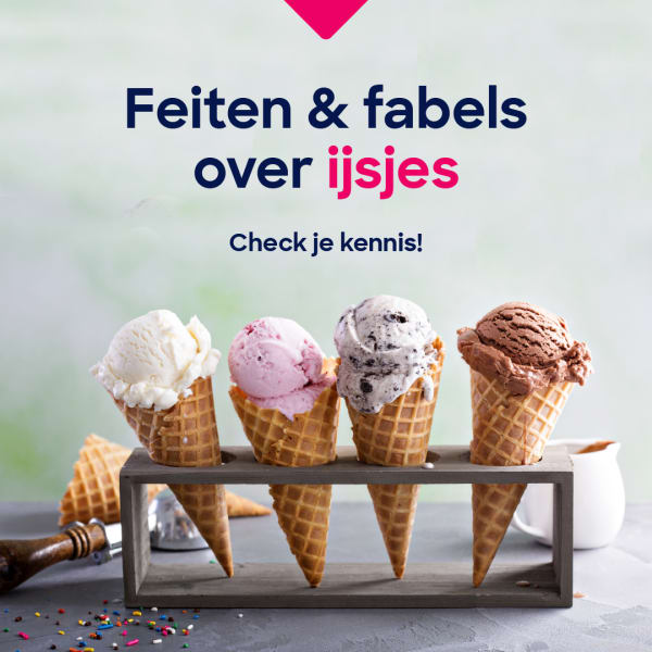 feiten-fabels-ijs-08