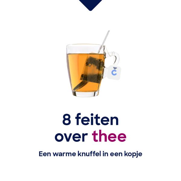 feiten-thee