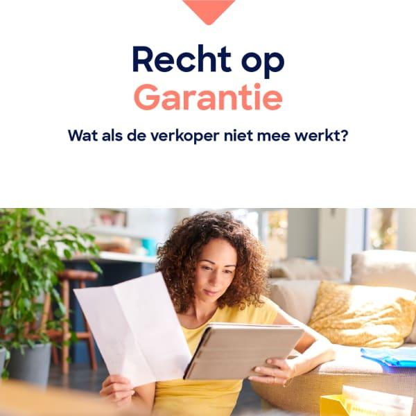 Garantie-07