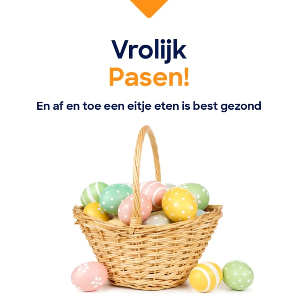 gezond-eieren-07