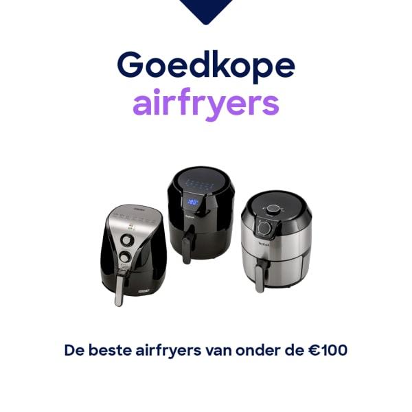 goedkope-airfryers-05