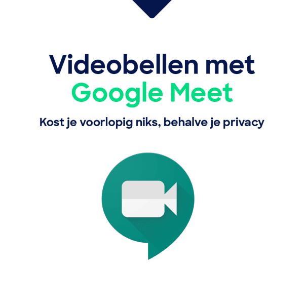 google-meet-07