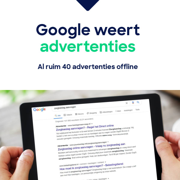Google weert advertenties-04