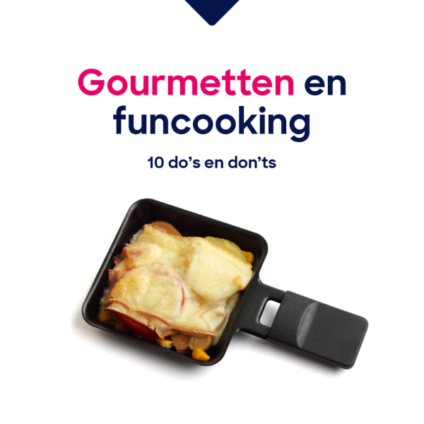 gourmetten-08