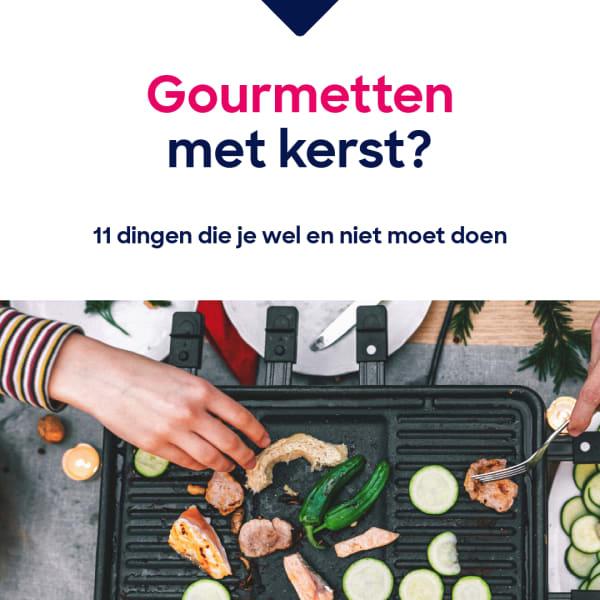gourmetten-KERST-08