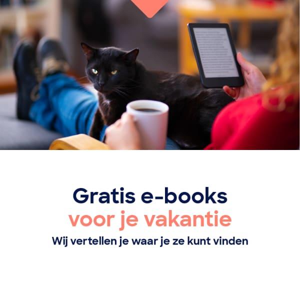 Gratis ebooks-07