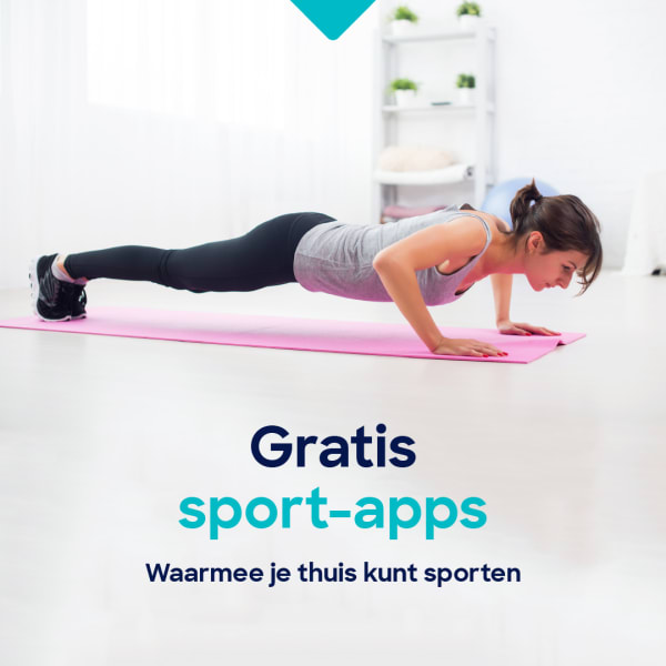 gratis-sportapps-v2-08