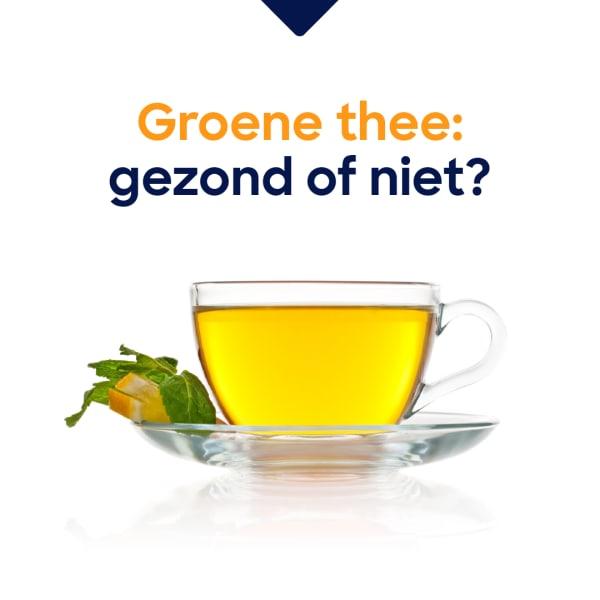 groene-thee-07