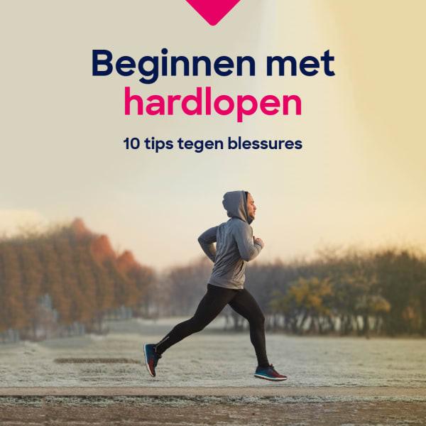hardlopen-06