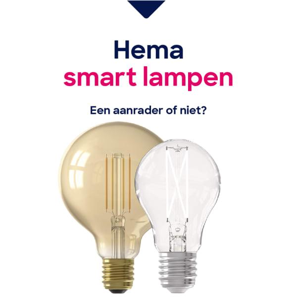 Hema smart lampen-08