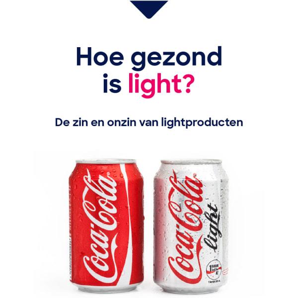 Hoe gezond is light-07