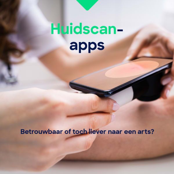 huidscanapps-08