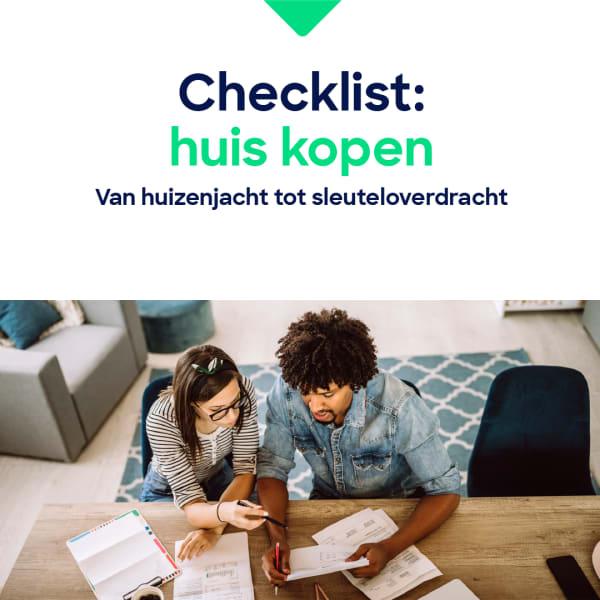 huis-kopen-checklist-06