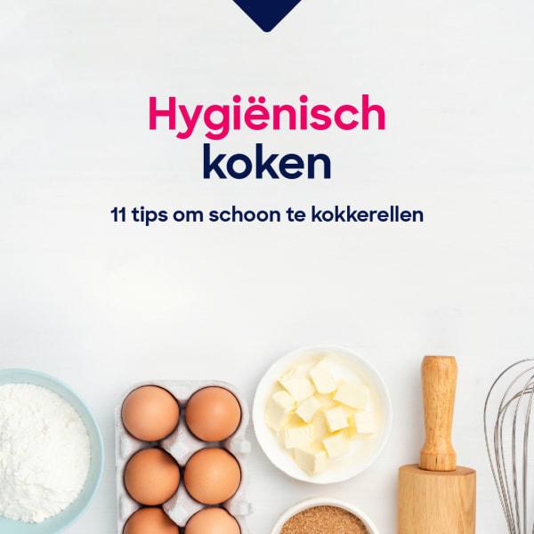 hygienisch-koken-07