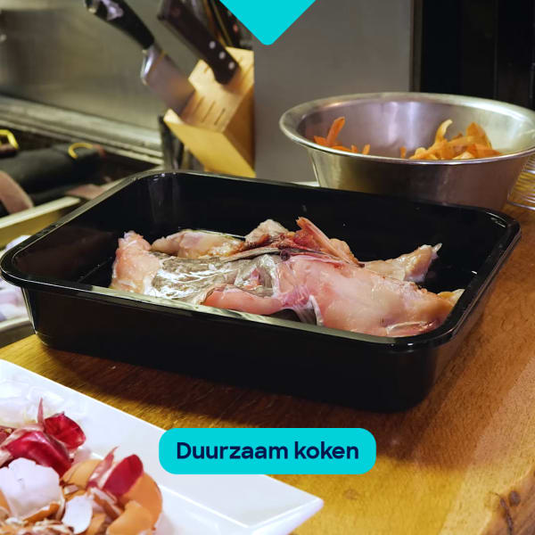 IGTV covers Duurzaam Koken-02