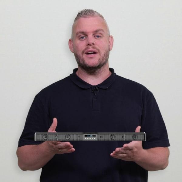 IGTV covers Kooptips soundbars-02