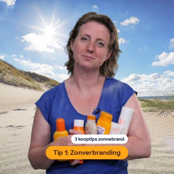 IGTV covers Kooptips zonnebrand-02