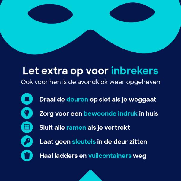 inbrekers-09