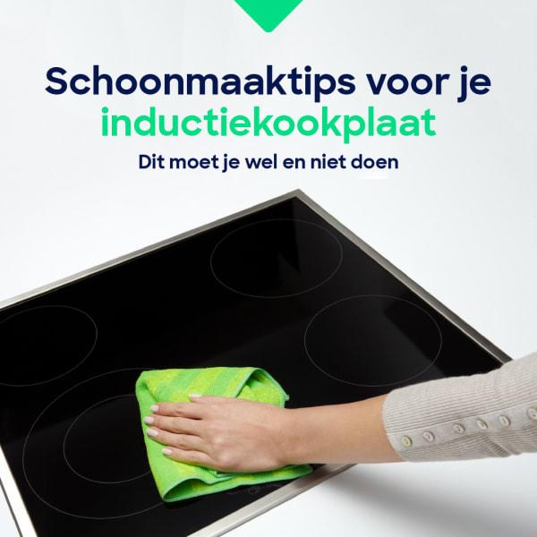 inductie-schoonmaken-06