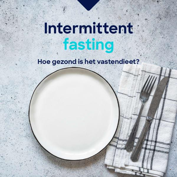 Intermittent fasting-07