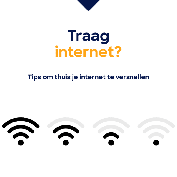 Internet versnellen-07