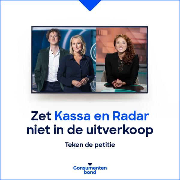 kassa-radar_fb-ig