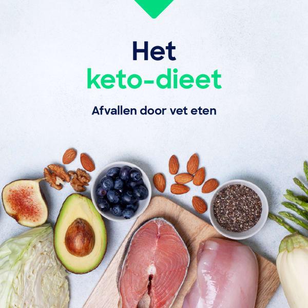 Keto dieet-08