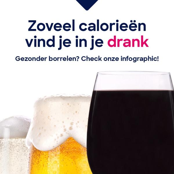 kilocalorieen-per-drankje-04