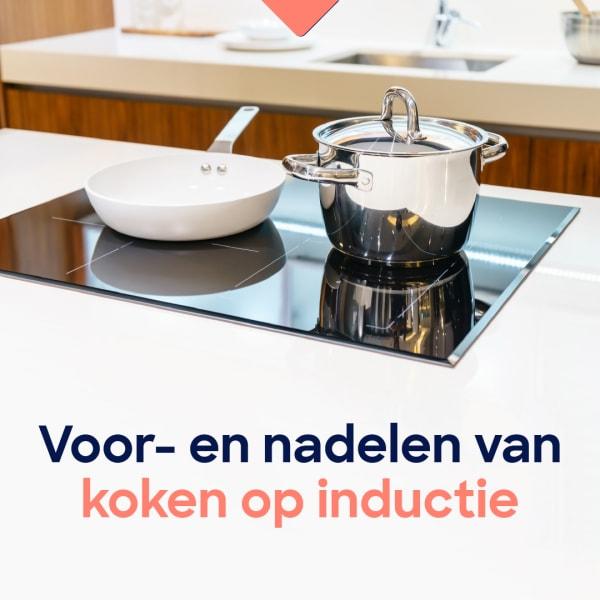 koken-inductie-v2-07