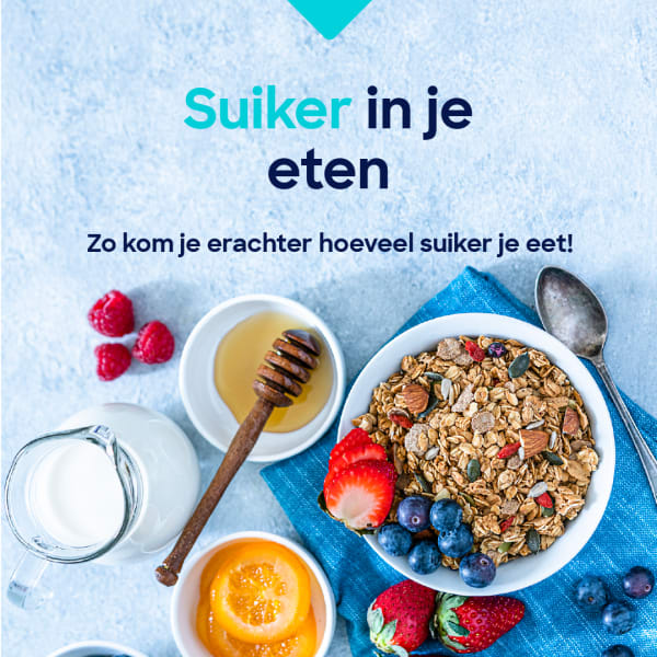 Koolhydraten en suikers-09