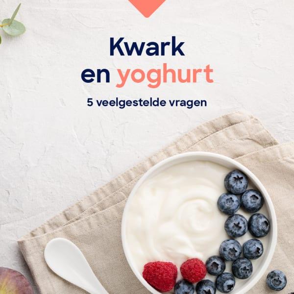 Kwark en yoghurt-08