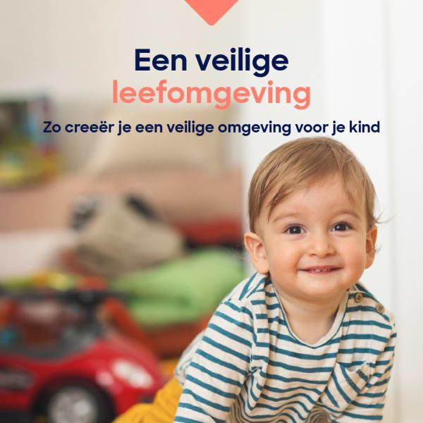 leefomgeving baby-06