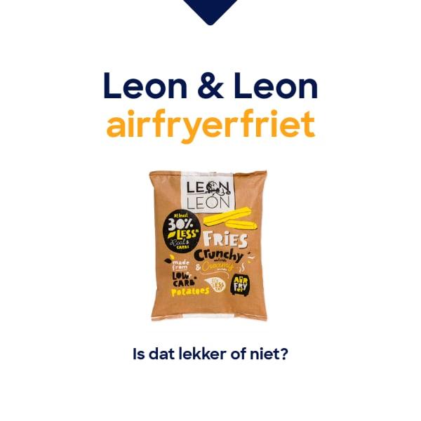 leon-leon-friet-06