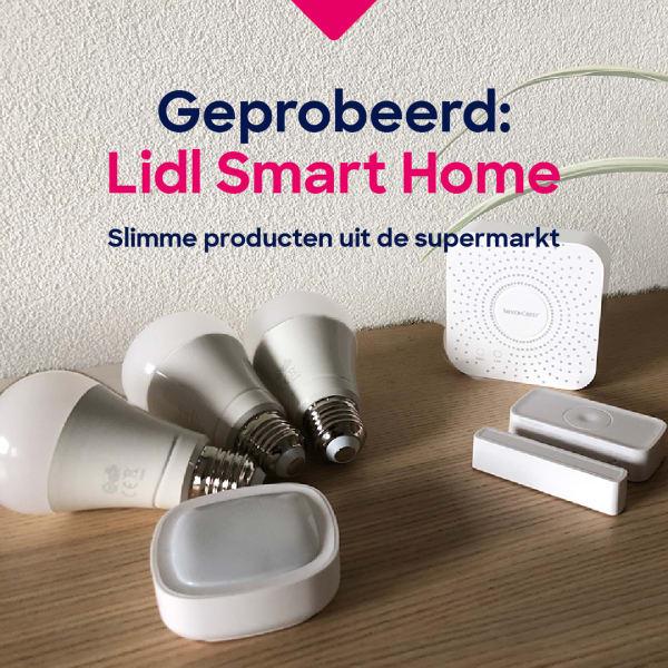 lidl-smart-home-07