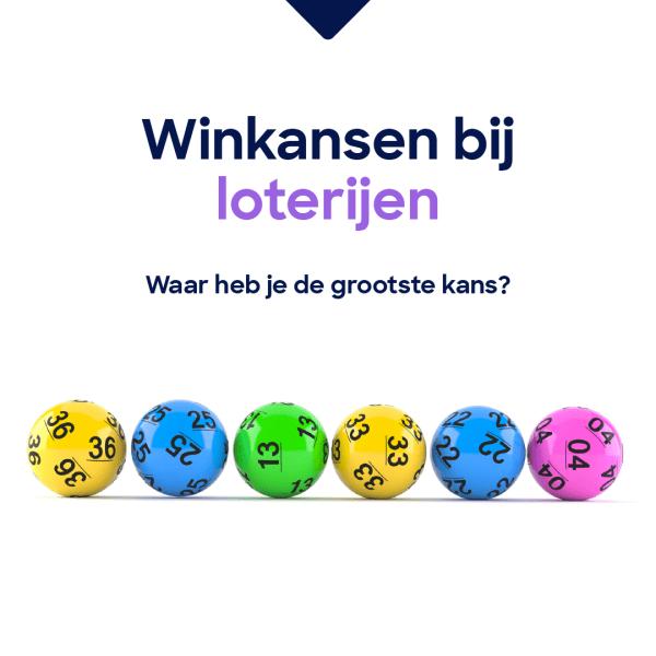 loterijen-07